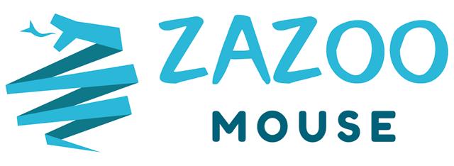 ZAZOU株式会社